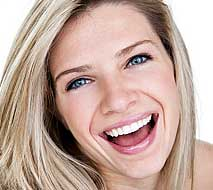 Sewell New Jersey Cosmetic Dentists
